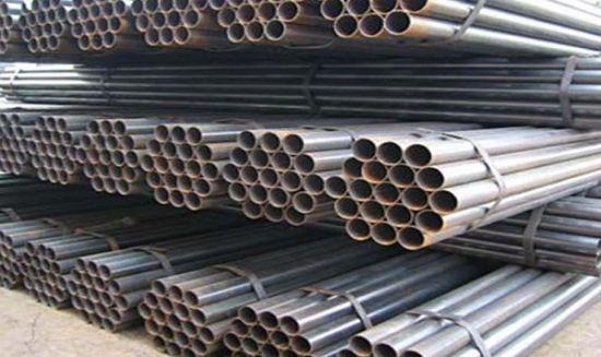 Türkiye Çelik Üreticileri, TÇÜD, Çelik üreticilerinden demir fiyatlarında fırsatçılık iddialarına yanıt, Dünyada artan inşaat demiri fiyatları, Dünyada artan inşaat demiri,