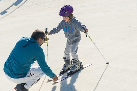 altınoran_kayak_keyfi