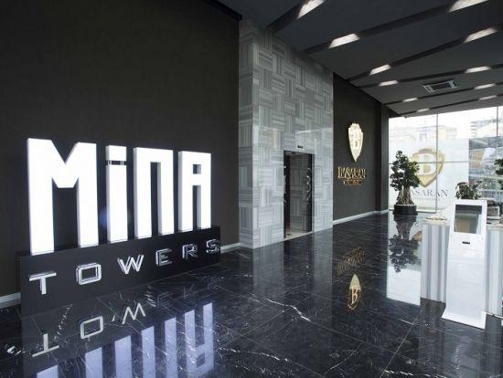 Mina Towers'ta kişiye özel daire seçenekleri, Mina Towers, KADIKÖY'ÜN KALBİNDE, KİŞİYE ÖZEL BİR YAŞAM, Beril Başaran - Artebel Design, Avrasya Tüneli, Bağdat Caddesi, Yaşamı Kolaylaştırmak İçin Tasarlandı, Mimar Eren Talu, Mimar Eren Talu imzasını taşıyor, Eren Talu imzasını taşıyor, Mina Towers, Mina Towers nerede,
