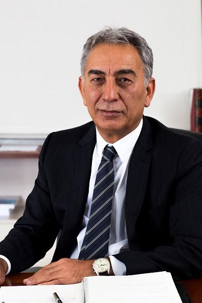 Piyalepaşa İstanbul, Piyalepaşa İstanbul Türkiye'yi MIPIM'de Temsil Ediyor, Polat Holding Yönetim Kurulu Başkanı Adnan Polat, MIPIM,