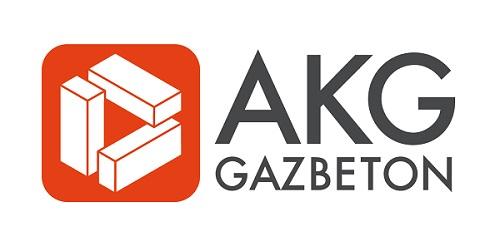 AKG Gazbeton, Batımat İnovasyon Ödülleri, AKG Gazbeton İşletmeleri,
