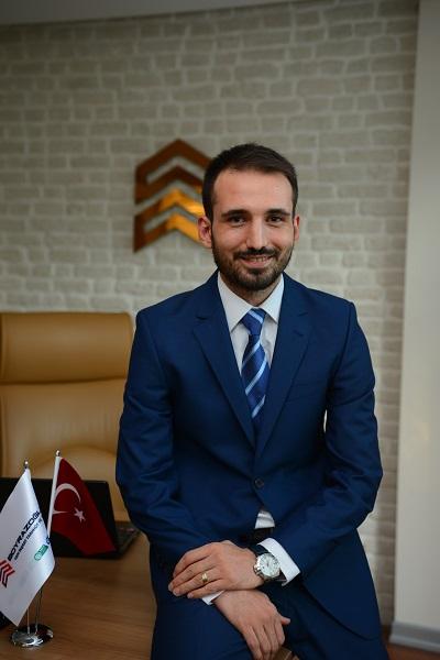 Ahmet boyraz