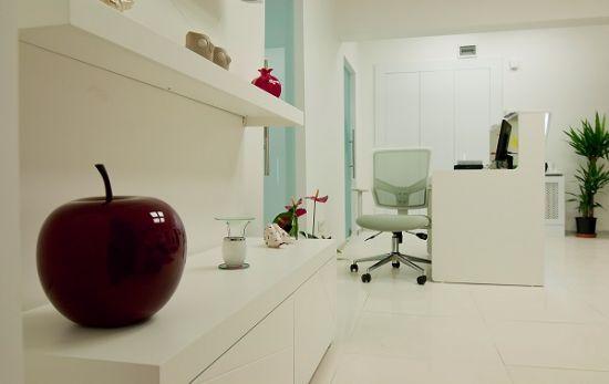 Siz Ofisinizde Çalışırken Ofisiniz A-Z'ye Yenilensin, Ofis Çalışanlarının Motivasyonu, Office Touching,