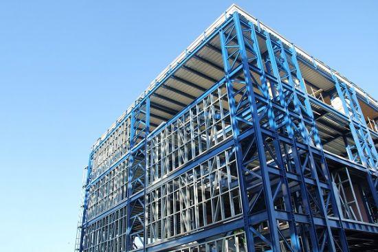 Depreme karşı çok dayanıklıdır, Vefa Holding, Turan Koçyiğit, Hafif çelik yapıların kentsel dönüşüm, Hafif çelik yapılar, Vekon depreme karşı hafif çelik yapı sistemini öneriyor, Vekon, Vekon prefabrik, Vefa prefabrik,
