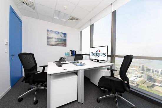 Hazır ofisleri tercih etmek için 10 neden, Hazır ofisleri tercih etmek için nedenler, Hazır ofisleri tercih etmek, Hazır ofisler neden tercih ediliyor, neden hazır ofisler, Regus, hazır ofis, Regus hazır ofis, Start Up organizasyonlar, danışmanlık, eğitim, IK, avukatlar, tekstil, turizm, ilaç, mümessillik firmaları, Regus'un Türkiye Ülke Müdürü Betül Genç, Regus Türkiye, Betül Genç,