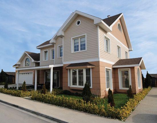 Nestavilla'dan her bütçeye ve beğeniye uygun evler, Mone prefabrike evlerin başlangıç fiyatı 43.500 TL, Mone prefabrike evlerin fiyatları, Renua çelik evlerin başlangıç fiyatı ise 84.500 TL, Renua çelik evlerin fiyatları, Vango modül evlerin başlangıç fiyatı ise 40.850 TL, Vango modül evlerin fiyatı,