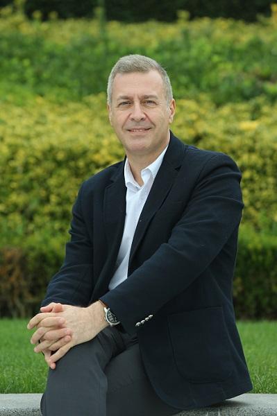 ERA Gayrimenkul Türkiye'nin genel müdürü Özhan Atalay oldu, ERA Gayrimenkul Türkiye'nin genel müdürü, Özhan Atalay oldu, Özhan Atalay, ERA Gayrimenkul Türkiye, ABD merkezli global gayrimenkul danışmanlık markası,