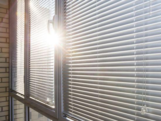Doğru tasarım, doğru seçim ve doğru kurulum, Pencere, cam ve kapı sektörü profesyonelleri bir arada, Avrasya Pencere, Kapı ve Cam Fuarı,  REED TÜYAP Genel Müdür Yardımcısı Fatih Özmert, Fatih Özmert, Yaşam alanlarına gün ışığı,
