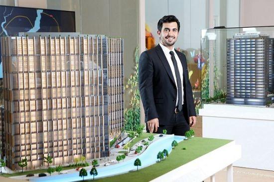 Anadolu Yakasına cadde konseptinde dev AVM geliyor, Emin Can Aydın, Mandarins Gayrimenkul, Emlaklobisi, Emlak, konut, Gayrimenkul, Konut projeleri, Emlak Haberleri, inşaat, AVM, avm, dükkanlar, avm mağazalar,