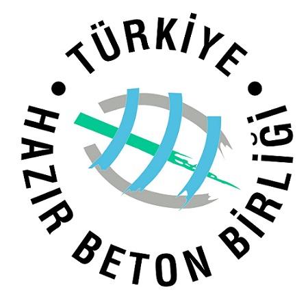 Hazır Beton Endeksi 2017'ye hareketli girdi, Güven Endeksi sınırlı bir artış gösterdi, Faaliyet Endeksi kısmi artış gösterdi, Geleceğe yönelik beklenti tavan yaptı, Hazır Beton Endeksi ocak ayını artışla kapattı, Faaliyet Endeksi, Hazır Beton Endeksi, THBB Yönetim Kurulu Başkanı Yavuz Işık, İnşaat sektörü 2017'ye iyimser bakıyor, THBB logo,
