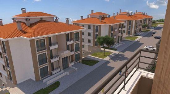 TOKİ Yozgat'ta 108 ailenin yeni konutları kurayla belirlendi, Toki Kura çekimleri, Toki Yozgat 108 konut projesi, Toki Yozgat Projesi, Yozgat 108 konut kura çekimleri yapıldı, Yozgat toki, TOKİ KONUTLARI, Yozgat toki evleri, Toki evleri sevinci, Toki, konut,gayrimenkul, emlak, emlaklobisi. inşaat haberleri, konut projeleri,