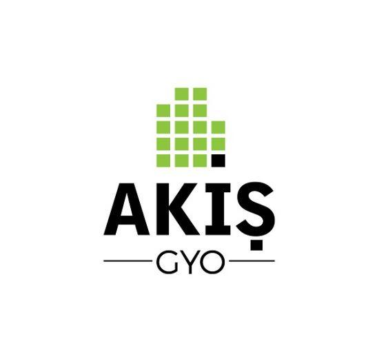 AKİŞ ve SAF GYO birleşmesinden 4 milyar TL'lik gayrimenkul devi doğdu, AKİŞ ve SAF GYO, AKİŞ, SAF GYO, Beykoz'a 150 milyon TL'lik proje, Yeni markası Akapartman, Cadde mağazacılığına 420 milyon TL yatırdı, Yeni markası Akapartman, Durusoy: Rekabet gücümüz artacak, Akkök Holding bünyesinde faaliyetlerini sürdüren Akiş GYO, Akiş GYO, Birleşme ile Akiş GYO, Akiş GYO A.Ş. Yönetim Kurulu Üyesi ve Genel Müdürü Gökşin Durusoy, Akiş GYO A.Ş. Yönetim Kurulu Üyesi ve Genel Müdürü, Gökşin Durusoy, SAF GYO bünyesinde bulunan Akasya Alışveriş Merkezi, Akasya Alışveriş Merkezi, Akbatı Alışveriş ve Yaşam Merkezi, Türkiye'nin en büyük Gayrimenkul Yatırım Ortaklıklarından birisi oldu, akiş logo, AKİŞ GYO,