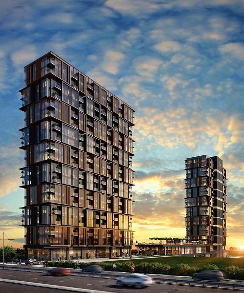Ataköy Selenium Retro'da son 20 daire kaldı, Ataköy Selenium Retro 2017 kampanya,  Selenium Retro Ataköy'de son 20 daire satışta, Selenium Ataköy'de teslimler başladı, Aşçıoğlu, Aşçıoğlu'nun İstanbul Ataköy, Selenium Retro'da son 20 daire, Selenium Retro, Cumbaları ve Balkonlarıyla Selenium Retro, Ofislerin tamamı satıldı, Konut bloğunda kalan son 20 daire,