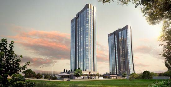 Residence hizmetine NG Kütahya yorumu, NG Residence 304 daireden oluşuyor, NG Residence 304 daire, NG Residence daire fiyat 410 bin TL'den başlıyor, NG Residence'tan daire sahibi olmak isteyenler, NG Residence daire büyüklükleri, NG Residence 62 m2 ile 139 m2 arasında değişiyor, NG Residence daire tipleri, NG Residence 2 bin ila 2 bin 500 TL arasında kira getirisi, Erkan Güral, NG Kütahya Seramik, NG Residence yatırımcılarının yüzünü güldürecek,