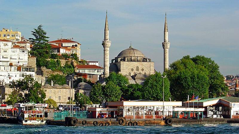 İstanbul Anadolu Yakasında Kiralar Ne Kadar?