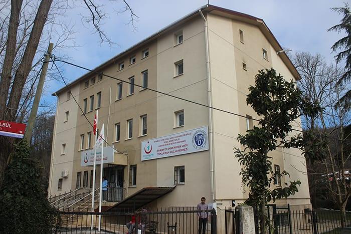 İstinye-devlet-hastanesi