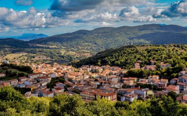 İtalya'da 1 Euro'ya Ev Fırsatı!