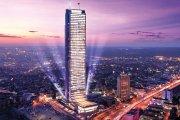 İstanbul'un En Yüksek Binaları