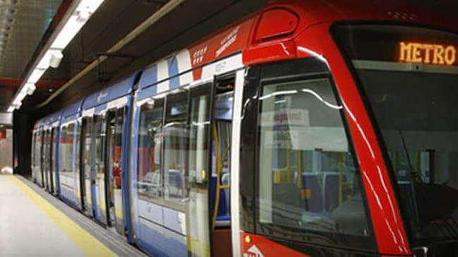 metrohatti