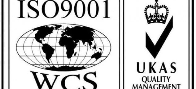 TOKİ'nin ISO 9001 belgesinin süresi 3 yıl daha uzatıldı