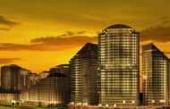 Batışehir Premium Projesi