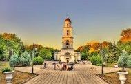 Türkiye-Moldova Arasında Kimlikle Seyahat Dönemi