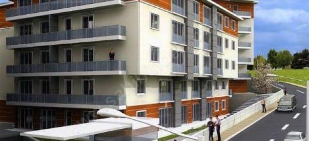Residence Martanda 99.900 TLye
