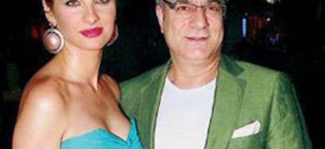 Mehmet Ali Erbil'e boşanmanın bedeli ağır olacak