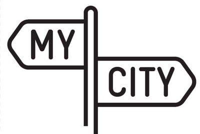 Konya ''My City/Benim Kentim'' projesine ev sahipliği yapıyor.