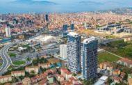 Moment İstanbul projesi