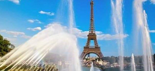 Fransa'dan Türkiyeye yatırım daveti