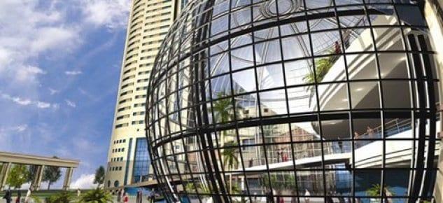 AVM Yatırımları Konferansı ikincisi 10 Mart'ta düzenlenecek