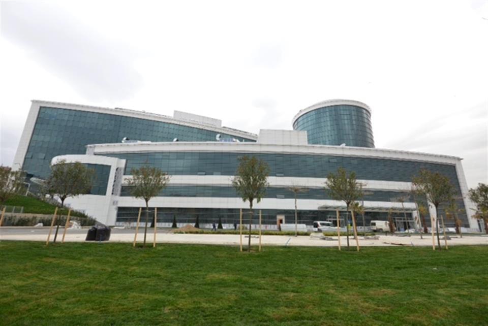 bahcelievler_devlet_hastanesi