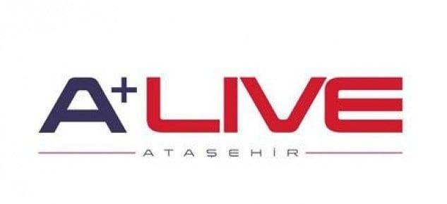 Maksem Grup, yeni ofis projesi A+ Live Ataşehir'i lanse ediyor
