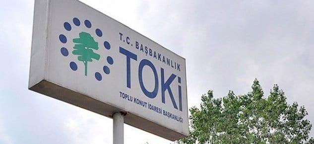 TOKİ'den Kayabaşı ve Tuzla'ya 680 konut!