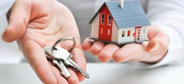 Ev Sahipleri Artık Kredi Notuna Bakıyor!