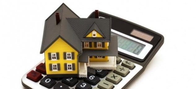 Martta kredili satışlar yüzde 14.3 düştü!