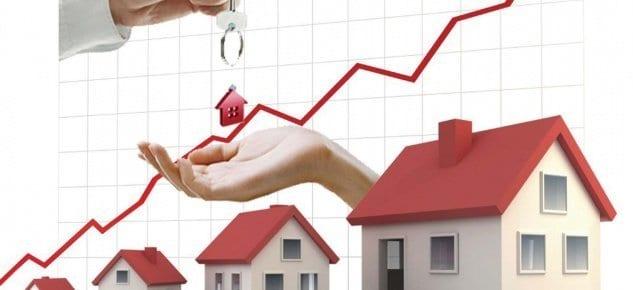 'Satışların artması için kur istikrar kazanmalı'