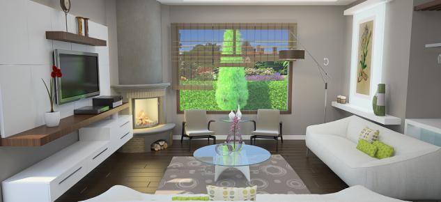 Wadi  Villaları' nda son ev için özel fırsat!