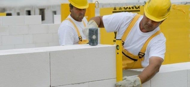 Türk Ytong'dan Yüzde 30 Daha Fazla Enerji Tasarrufu
