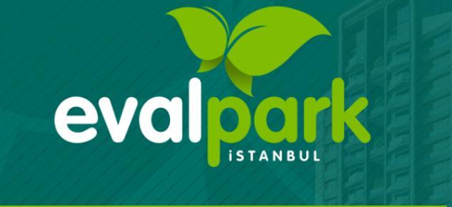 Esenkent'in 180 milyon tl'lik projesi Eval Park lanse ediliyor