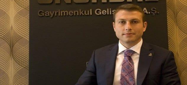 Ankara iş dünyası 'Yıldırım' yatırımlar bekliyor