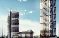 Referans Kartal Towers projesini mercek altına aldık.