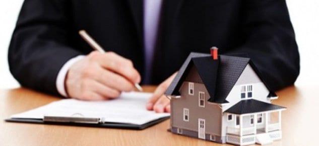 Senetle ev satın alırken nelere dikkat etmeliyiz!