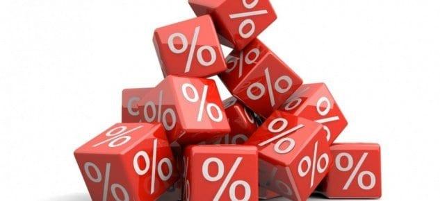 Konut kredisi faiz oranlarında son durum!