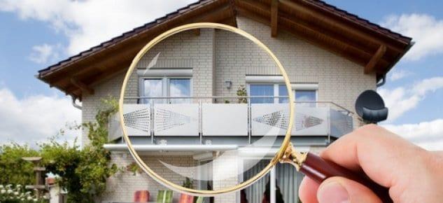 Ev satmak için yılın en uygun dönemi ne zaman?