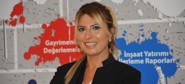 Kanal İstanbul güzergahında arsa fiyatları 2 ila 4 kat arttı!