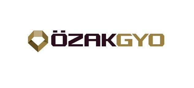 Özak GYO'nun 2015 faaliyet raporuna ABD'den ödül!