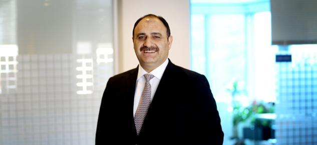 Ciytscape Global Türk İnşaat firmaları Körfez'de güven tazeledi!