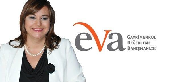 EVA Gayrimenkul Değerleme'ye Euromoney'den 3 ödül birden!